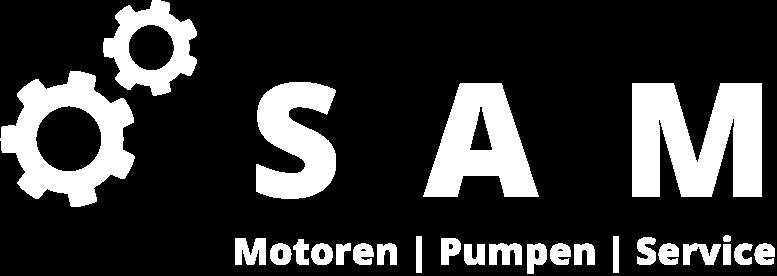 Logo Süddeutsche Antriebsmotoren e. K.
